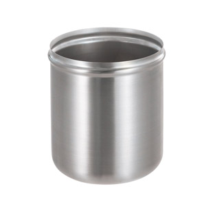 Stainless Insert Bowl 94009